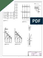 7.1.- PLANO DETALLE GRADERIAS.pdf