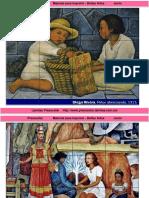 Material Para Imprimir - Bellas Artes