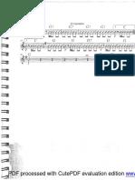 carretero.pdf