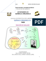 PRACTICAS 1628 (2019-2).pdf