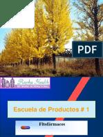 2,-Escuela de Productos 2