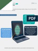 tipos de pantallas.pdf