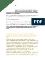 LA VIDA SECRTETA DEL AGUA.docx