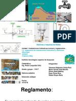 1.2  reglamento de instalaciones hidráulicas y sanitarias.pptx