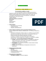 RESUMEN DE HISTORIA MUNDIAL SII AL SXVI (1).doc