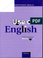 FCE, use of English.PDF