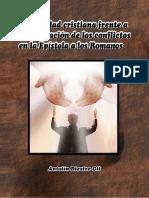 Antolín Diestre Gil la_identidad_cristiana_frente_a_la_perpetuaci_n_de_los_conflictos_en_l (1).pdf