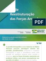 PL ForcasArmadas