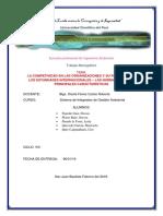 TRABAJO SIGA (2).pdf