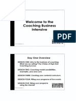 Copia de 261612880-Ali-Brown-Coaching-Business-Secrets-Manual.pdf