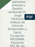Organismos Centinela y Gestión Ambiental.docx