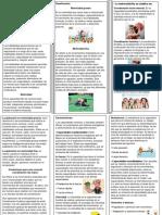 AP02-AA3-EV06. Transversal-Brochure Interactivo con planteamiento de coordinación motriz fina y gruesa..docx
