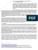 A estruturação lógica do Discurso Acadêmico Edno G Siqueira.docx