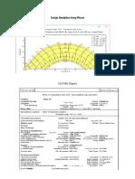 Design Simulation Using PVsyst.docx