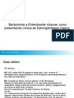 Bacteriemia_Enterobacter_set2017