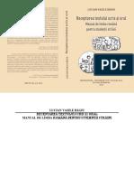 Receptarea_textului_scris_i_oral._Manua.pdf