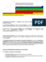 PRESCRIPCION ADQUISITIVA DE DOMINIO.docx