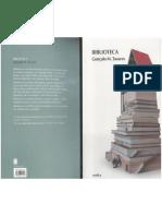 Gonçalo m Tavares Biblioteca.pdf