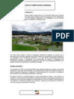 2016-09-08-Reseña-historica-Campus-2