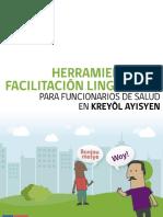 Herramientas-de-Facilitación-Lingüística-para-funcionarios-de-Salud-en-Kreyòl-Ayisyen-MINSAL.pdf