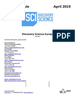 SC.EU.eng April 2019 v3.doc