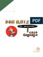Dom-Quixoteem quadrinhos.pdf
