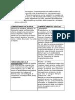 TRABAJO FIANL UNIDAD 1.docx