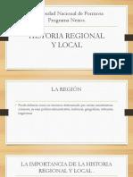HISTORIA REGIONAL Y LOCAL.pptx
