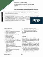347277446-RILEM-TC-162-TDF-pdf.pdf