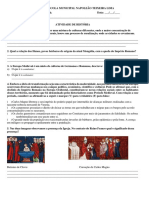 Atividade de História Germanicos.docx