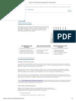 ¿Qué Es Un Termopar_ Guía Completa Sobre Sondas Termopar