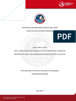 RAMOS_BONILLA_GABRIELA_AQUI_NADIE.pdf