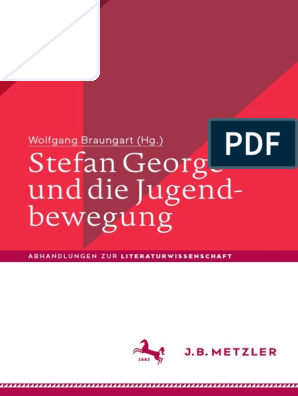 Franz König Kreuzworträtsel