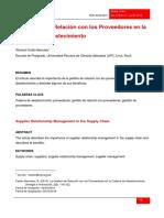 2.-relacion con proveedores.pdf