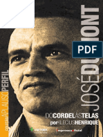 HENRIQUE, Klecius. José Dumont..pdf