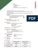 EASA Flight Rules.docx