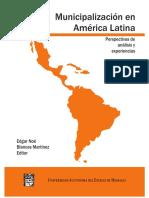 Municipalización en América Latina.pdf