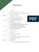 La-comunicación-narrativa (1).docx