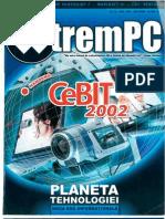 XtremPC_(XPC)_Numarul__30