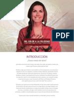 eBook- Del Dolor a la Felicidad.pdf