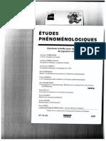 HAGELSTEIN, Art contemporain et phenomenologie chez Didi-Huberman.pdf