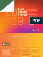 FTI_Trends_2019_Hi.pdf