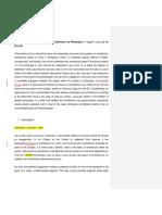 MV proposal - first draft.docx