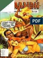 Arandu (YesWare) 061.pdf