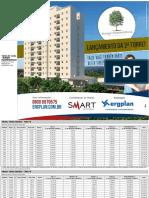 arquivo_visualizar (9).pdf
