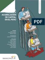 Cuadros (1).pdf