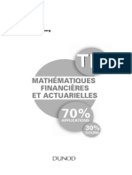 Mathématiques financières et actuarielles.pdf