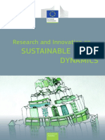 sustainable-urban-dynamics_en.pdf