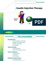 Insulin Therapy.ppt