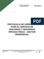 PROTOCOLO-DE-OPERACIÓN-PARA-EL-SERVICIO-DE-VIGILANCIA-Y-SEGURIDAD-PRIVADA-FÍSICA-SECTOR-RESIDENCIAL.pdf